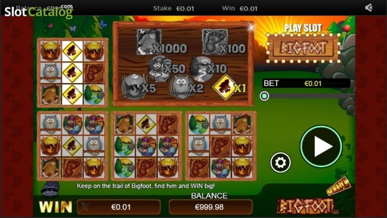 990% จับคู่โบนัสที่ BoVegas Casino