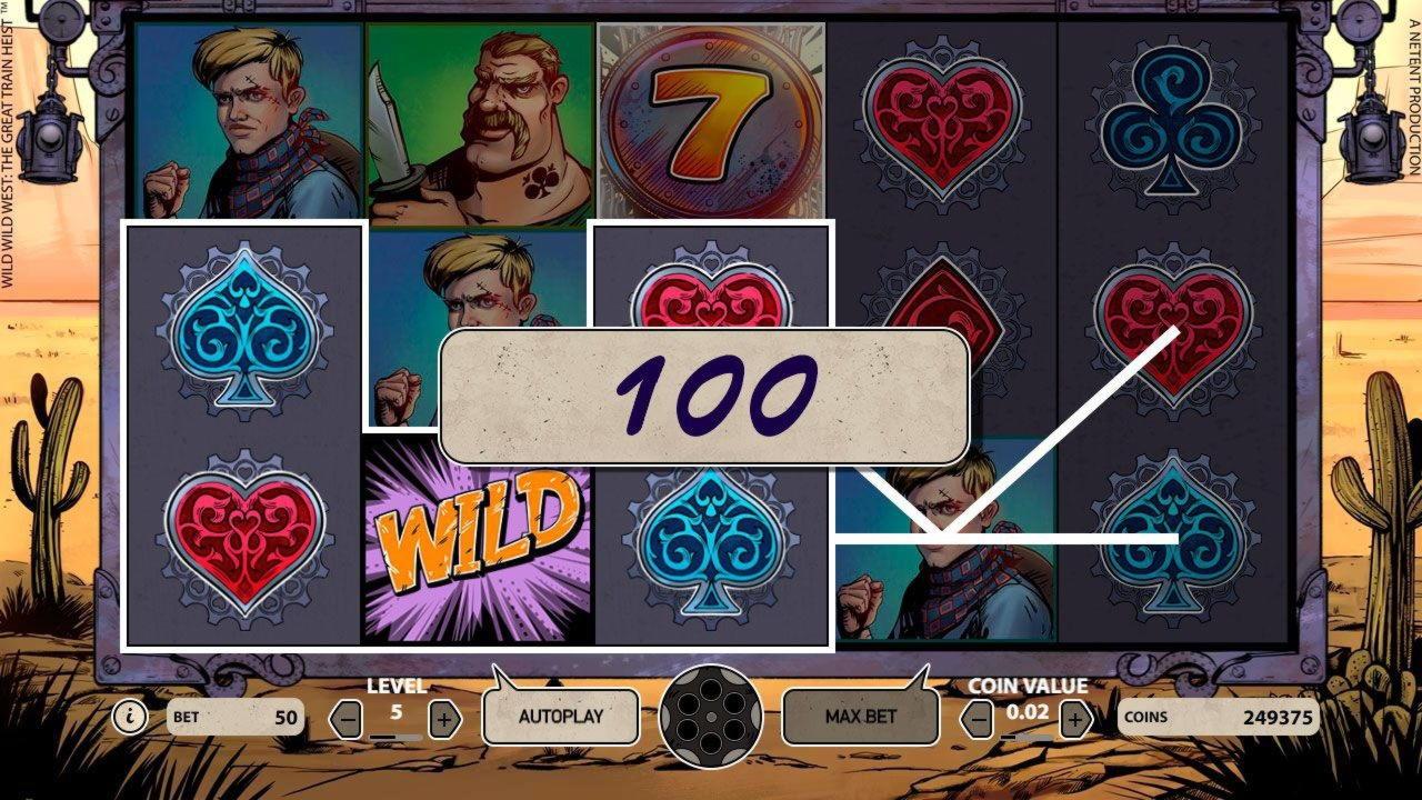 โบนัสต้อนรับ 115% คาสิโนที่ Two-Up Casino