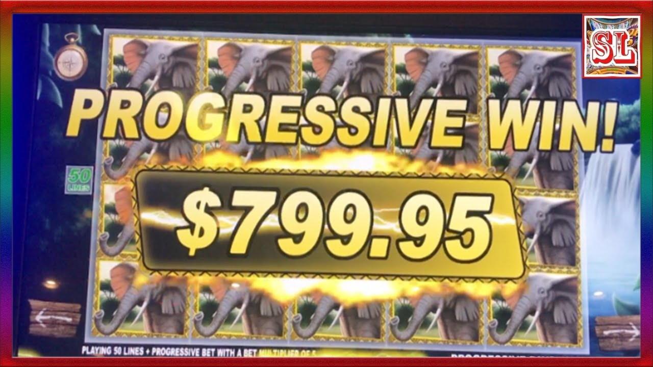 € 605 ทัวร์นาเมนต์สล็อตฟรีโรลประจำวันที่ Liberty Slots Casino