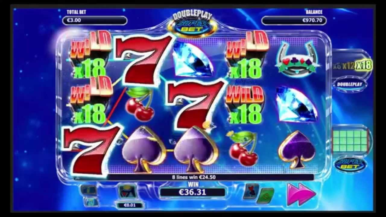 170 Free Casino Spins at Bovada Casino