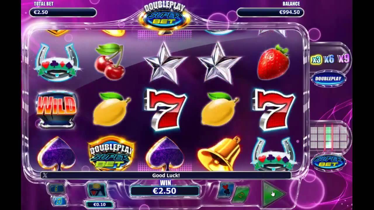 โบนัสจับคู่คาสิโน 340% ที่ Uptown Pokies Casino