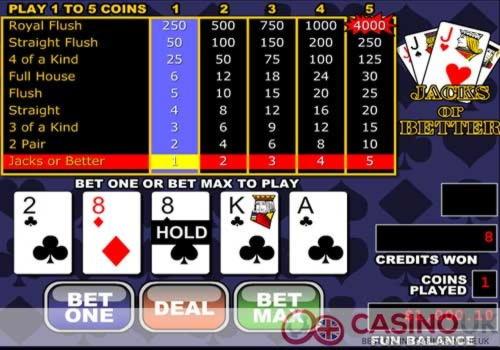$ 4770 ไม่มีโบนัสคาสิโนฝากที่ Vegas Crest Casino