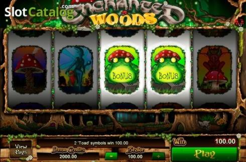 ยูโร 4305 ไม่มีรหัสโบนัสเงินฝากที่ Eclipse Casino