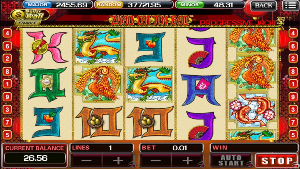 155 ฟรีสปินที่ Uptown Aces Casino