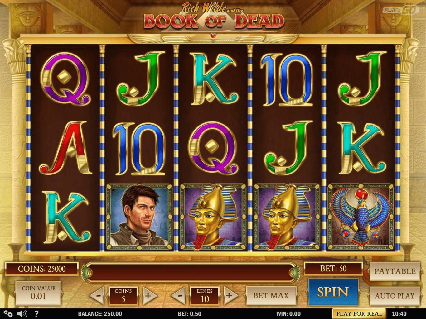 40% โบนัสจับคู่ที่ Uptown Aces Casino