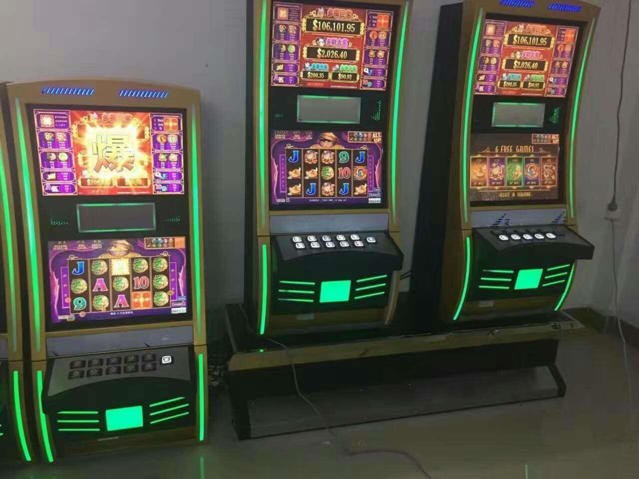 180% โบนัสเงินฝากการแข่งขันที่ Golden Lion Casino