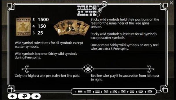 Eur 2410 ไม่มีเงินฝากคาสิโนโบนัสที่ Uptown Aces Casino
