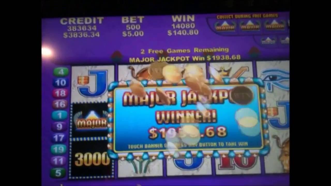$975 Casino Tournament at Atlant Casino