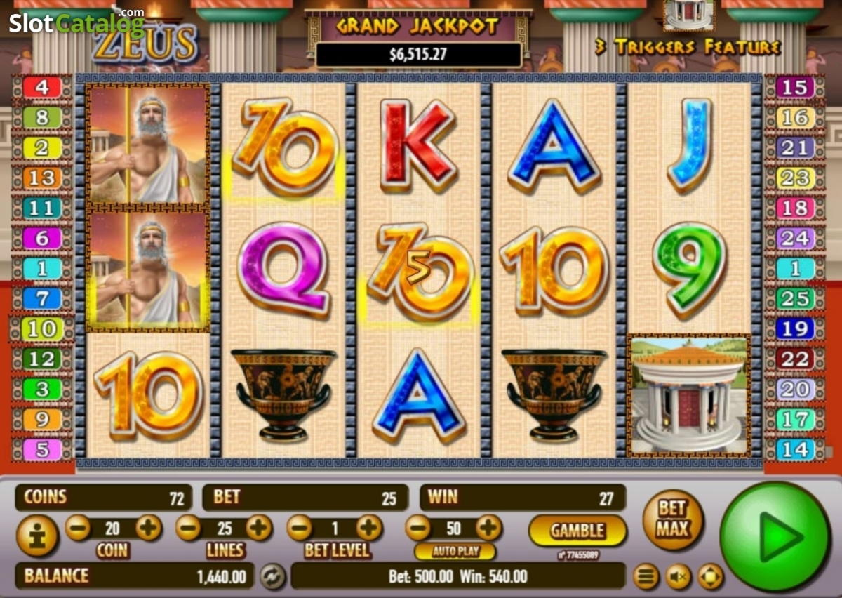 € 77 เงินฟรีที่ Desert Nights Casino