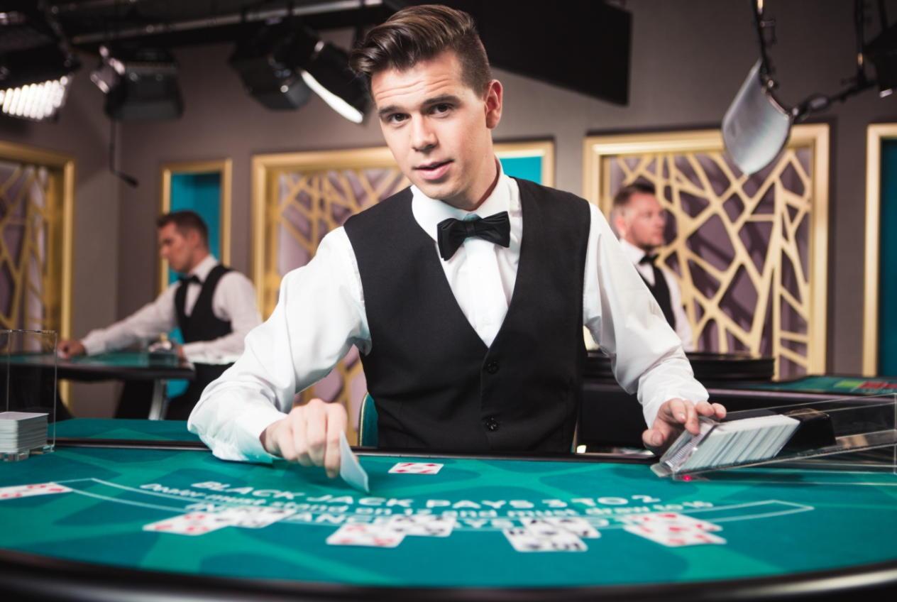 $ 545 gratis casinoturnering på Cafe Casino