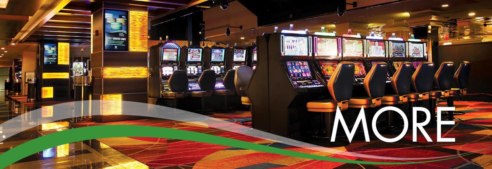 460% จับคู่โบนัสที่ Two-Up Casino