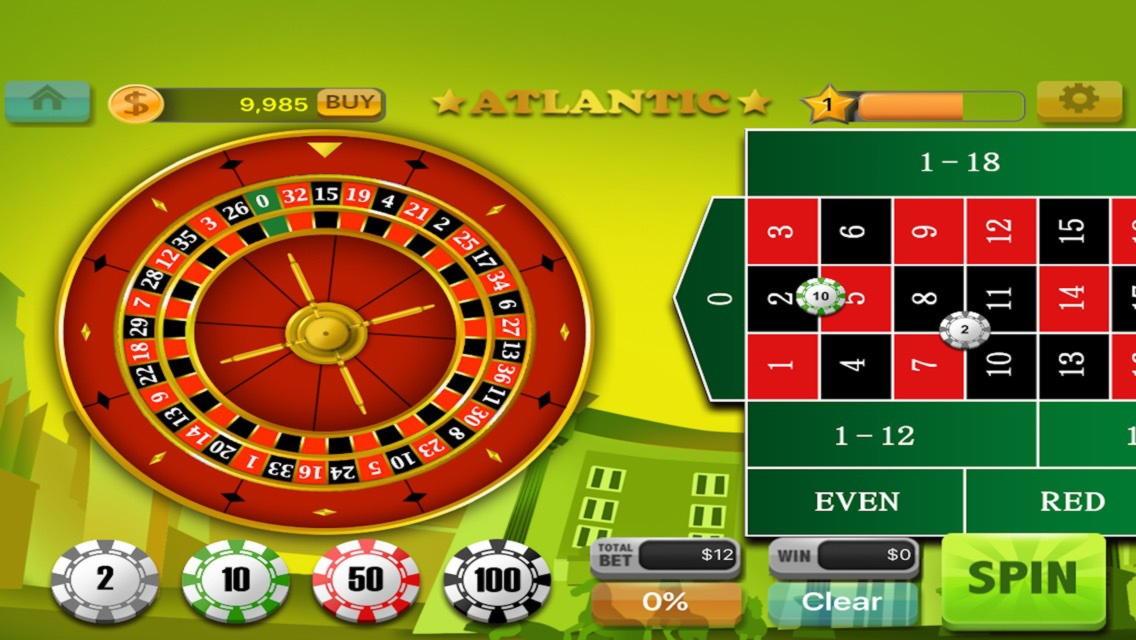 ยินดีต้อนรับโบนัสคาสิโน 680% ที่ Ignition Casino