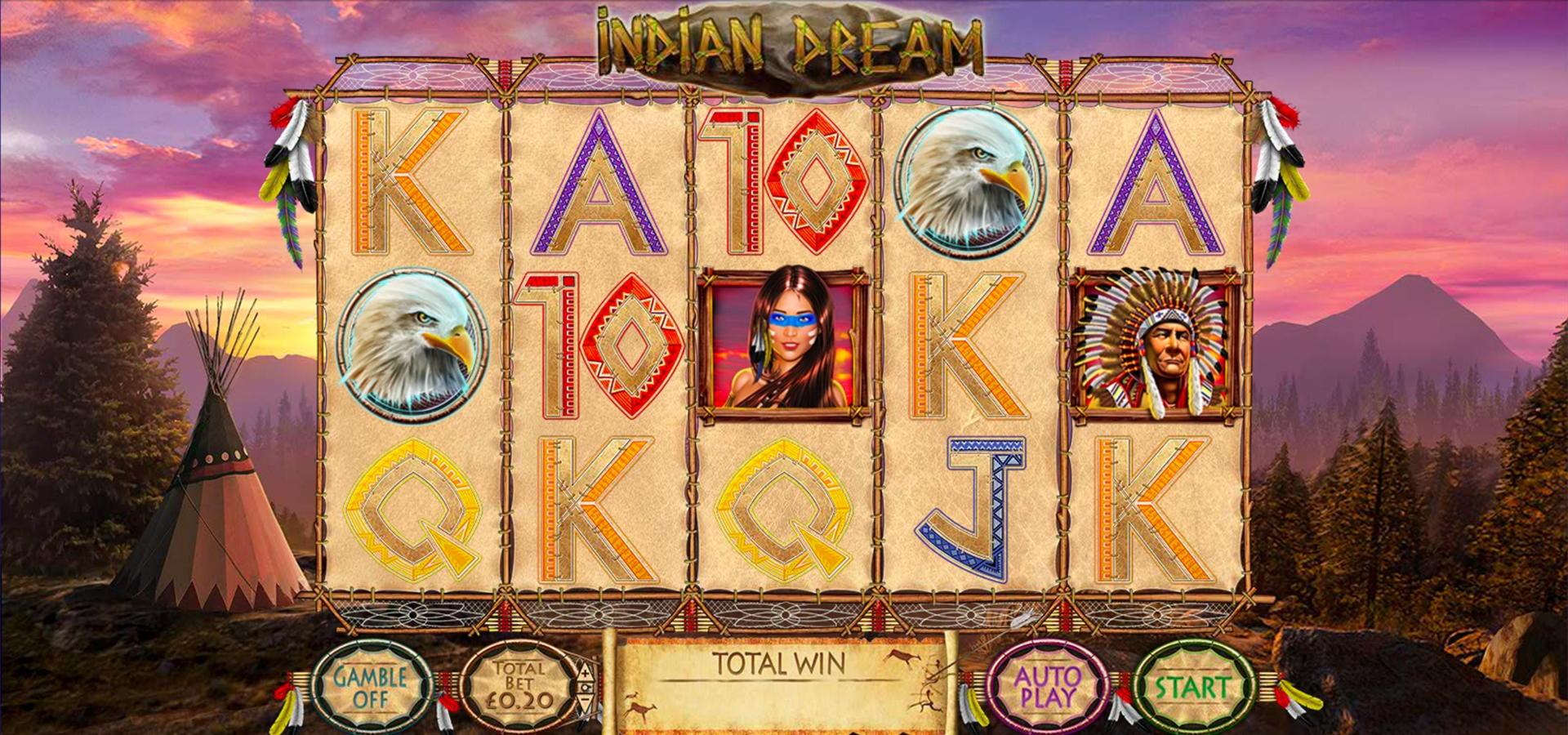 EURO 4345 ไม่มีโบนัสเงินฝากที่ Ignition Casino