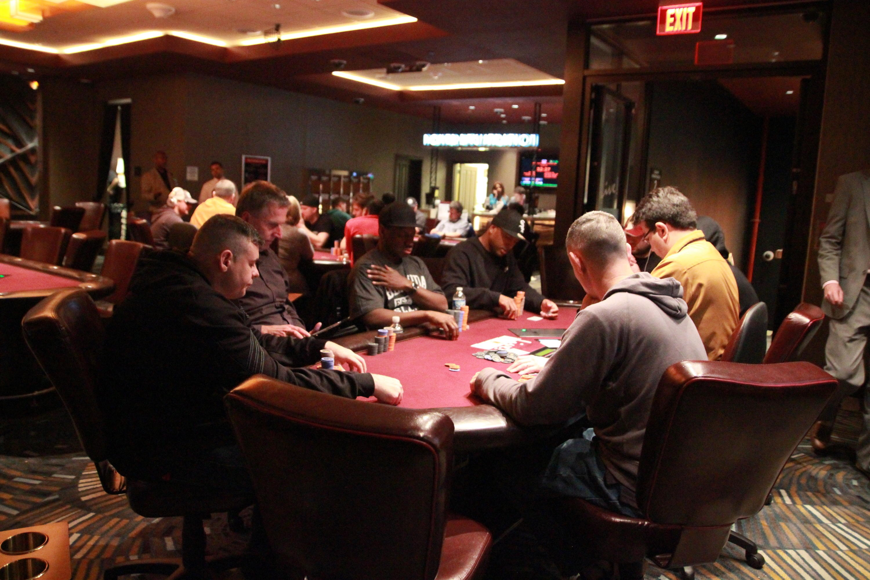 Eur 395 ชิปฟรีที่ Slots Capital Casino
