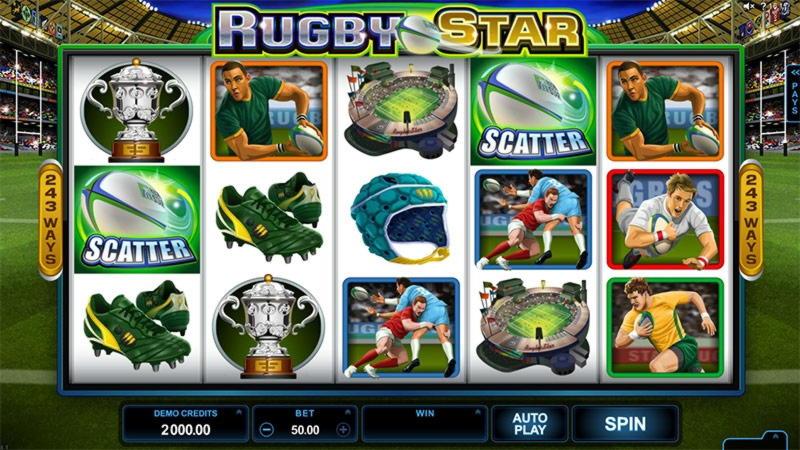 € 260 ชิปคาสิโนฟรีที่ Raging Bull Casino