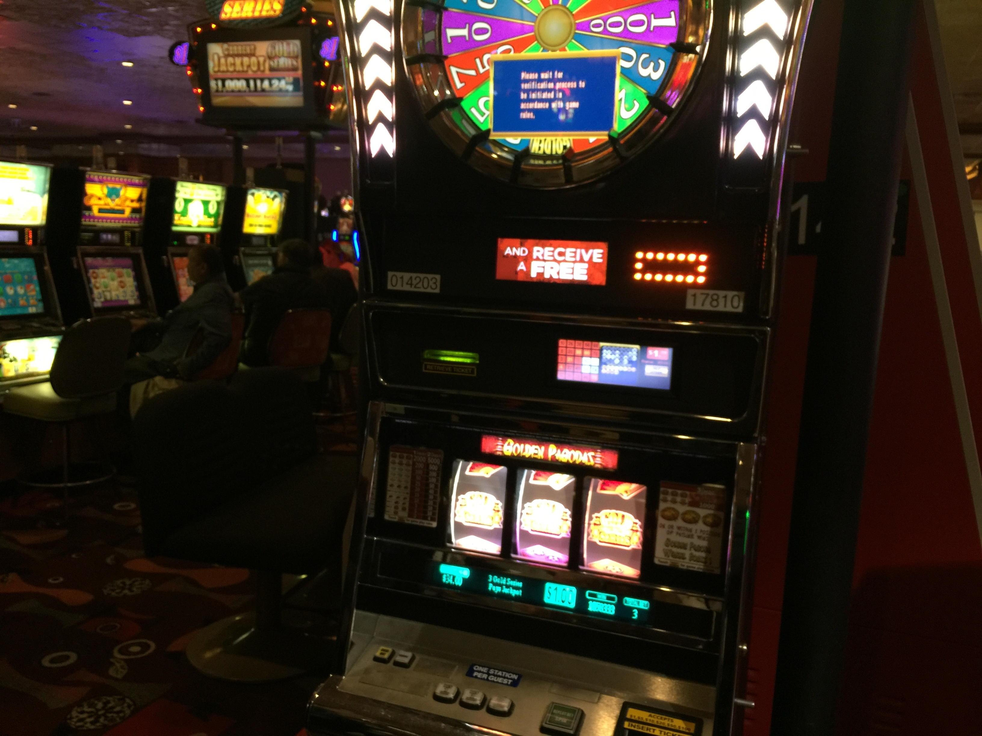 $ 99 ชิปฟรีที่ Royal Ace Casino