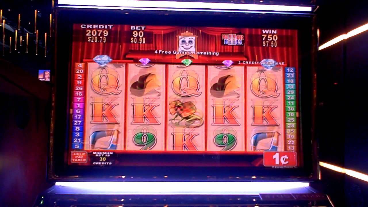 £ 3500 ไม่มีคาสิโนโบนัสเงินฝากที่ BoVegas Casino