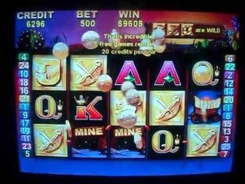 € 155 ทัวร์นาเมนต์คาสิโนฟรีที่ Cafe Casino