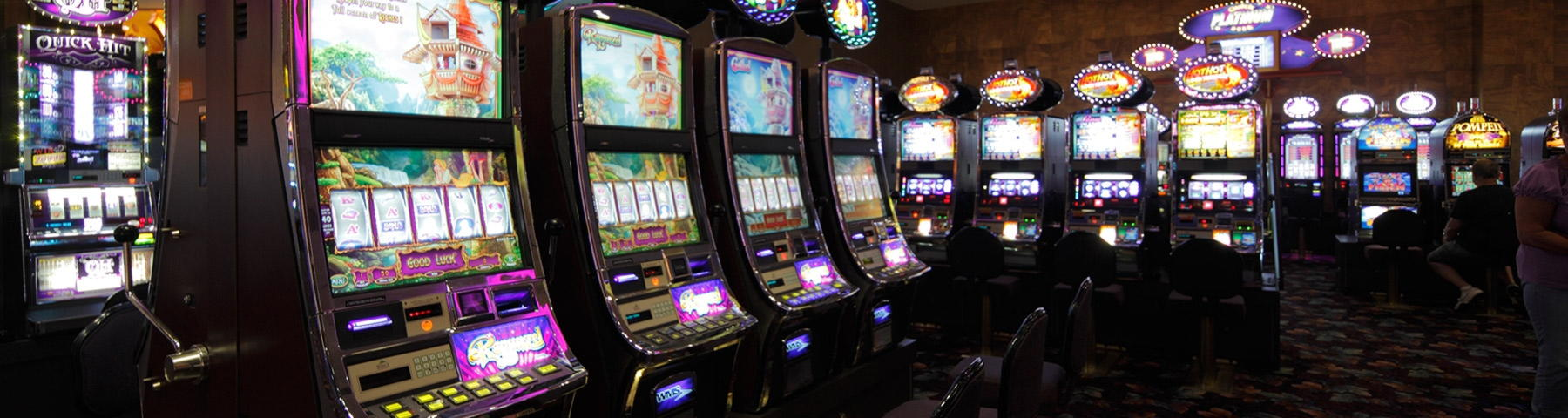 € 510 ฟรีชิปที่ Golden Lion Casino