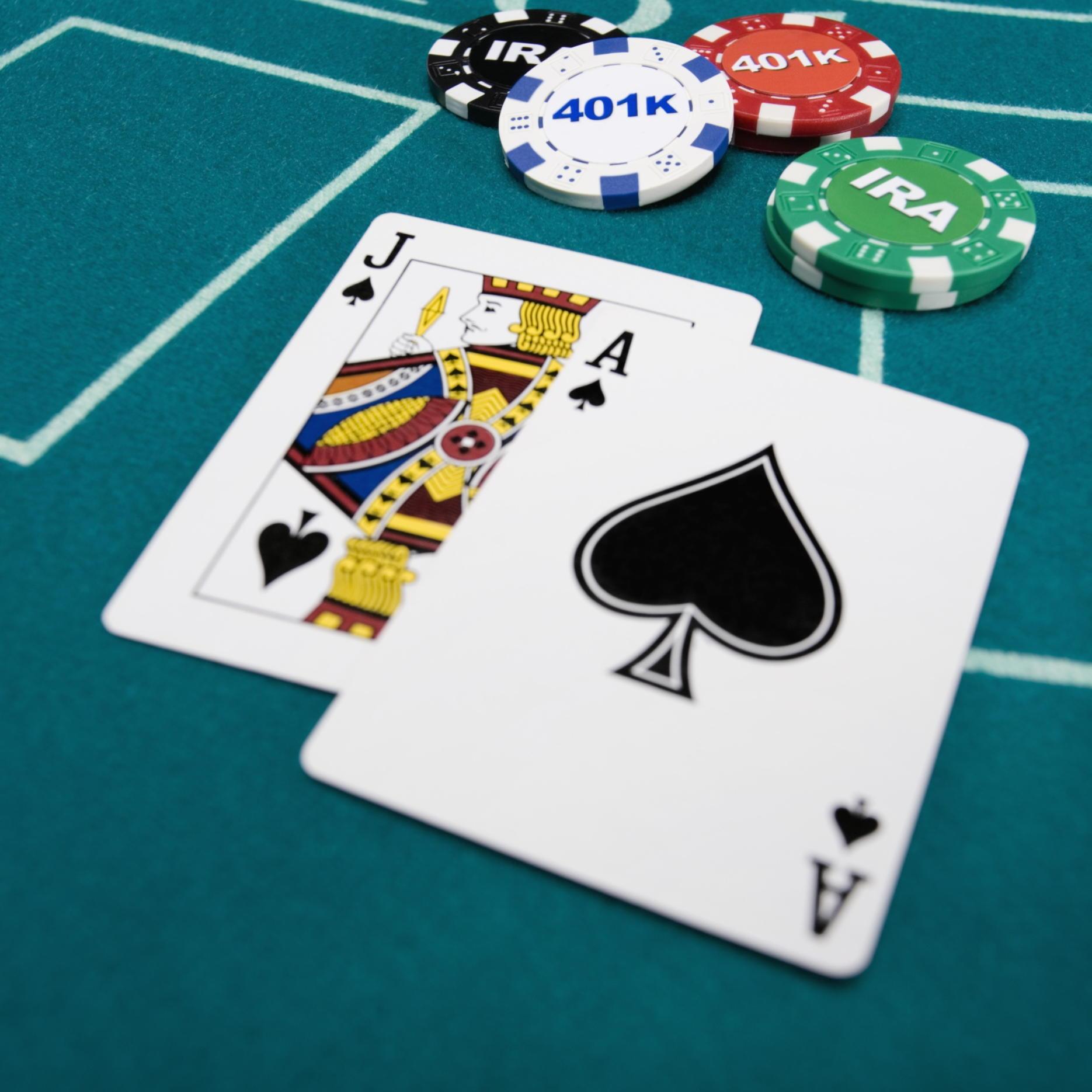 985% โบนัสเงินฝากครั้งแรกที่ Slots Capital Casino