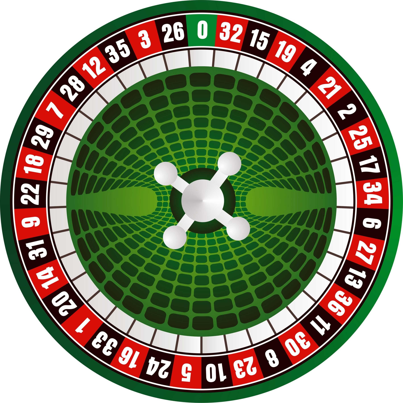 965% โบนัสเงินฝากการแข่งขันที่ Slots Capital Casino