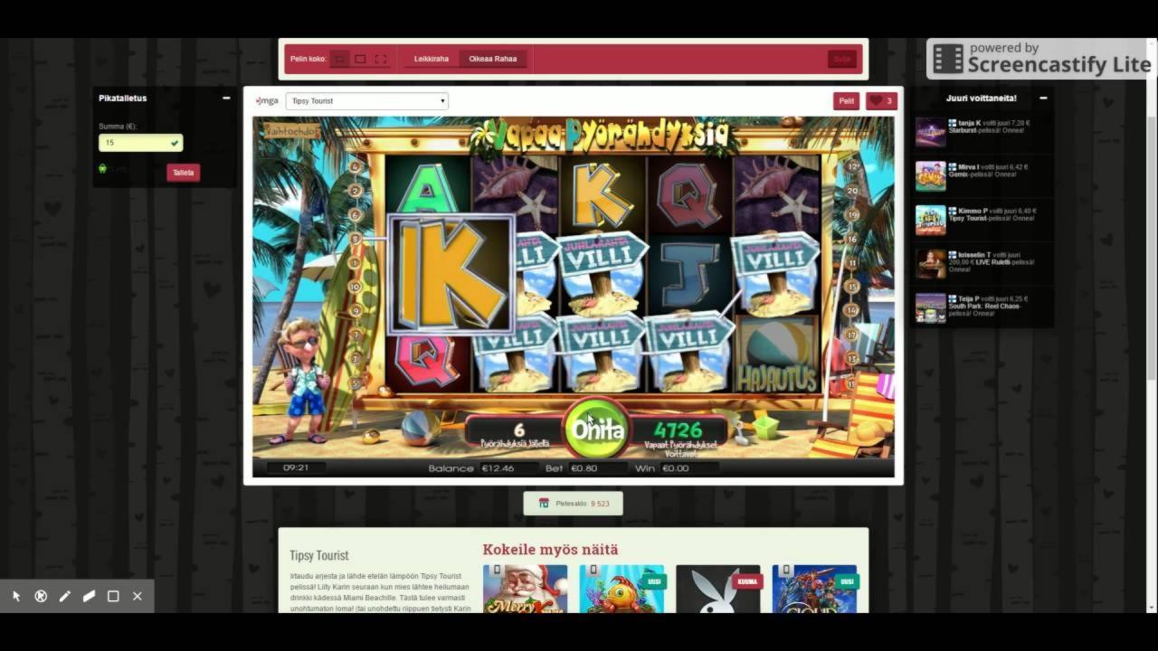855% โบนัสเงินฝากการแข่งขันที่ Desert Nights Casino
