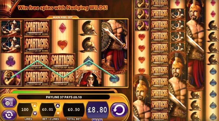 585% ยินดีต้อนรับโบนัสที่ Red Stag Casino
