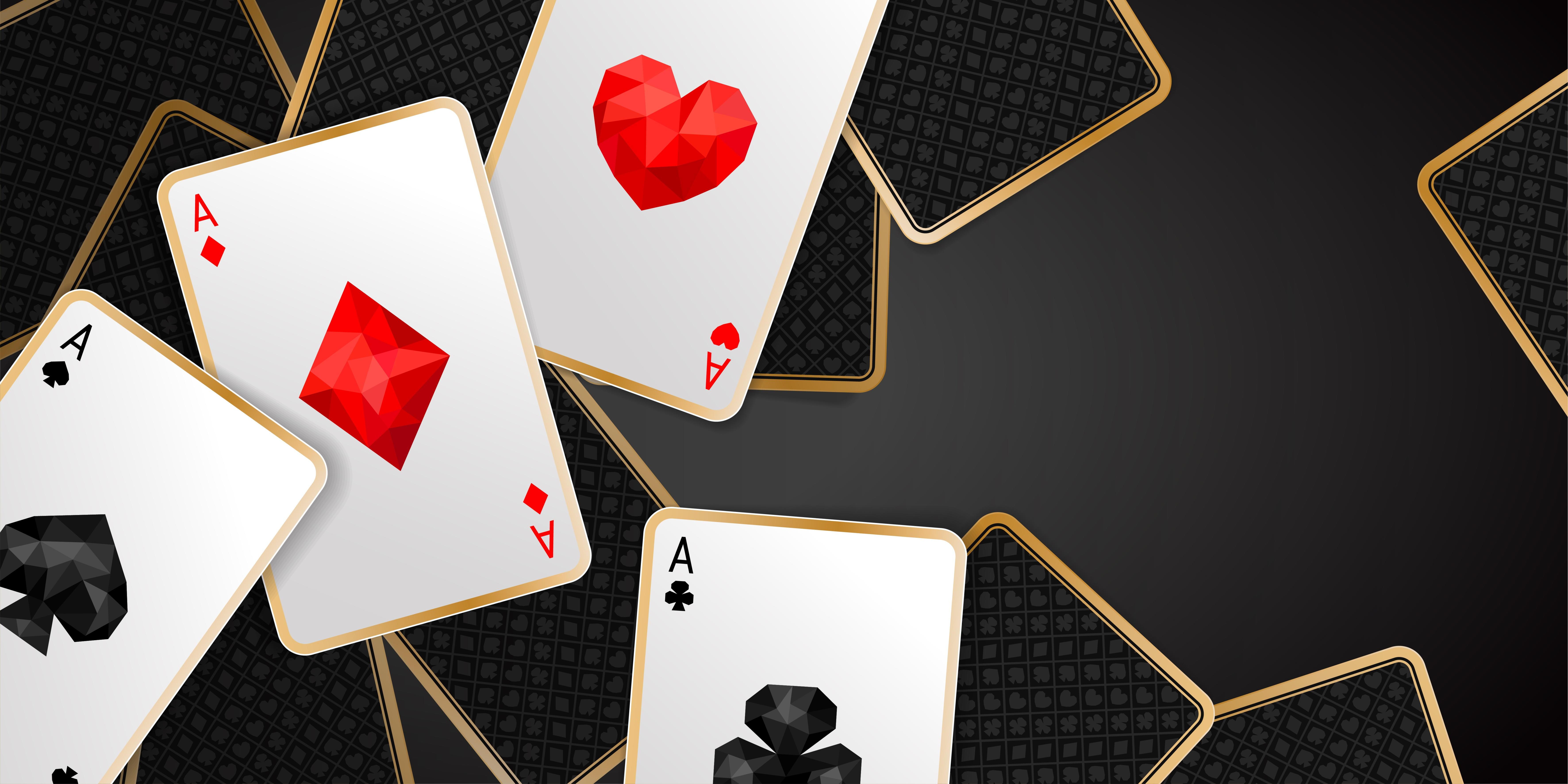 โบนัสจับคู่คาสิโน 915% ที่ Cherry Gold Casino