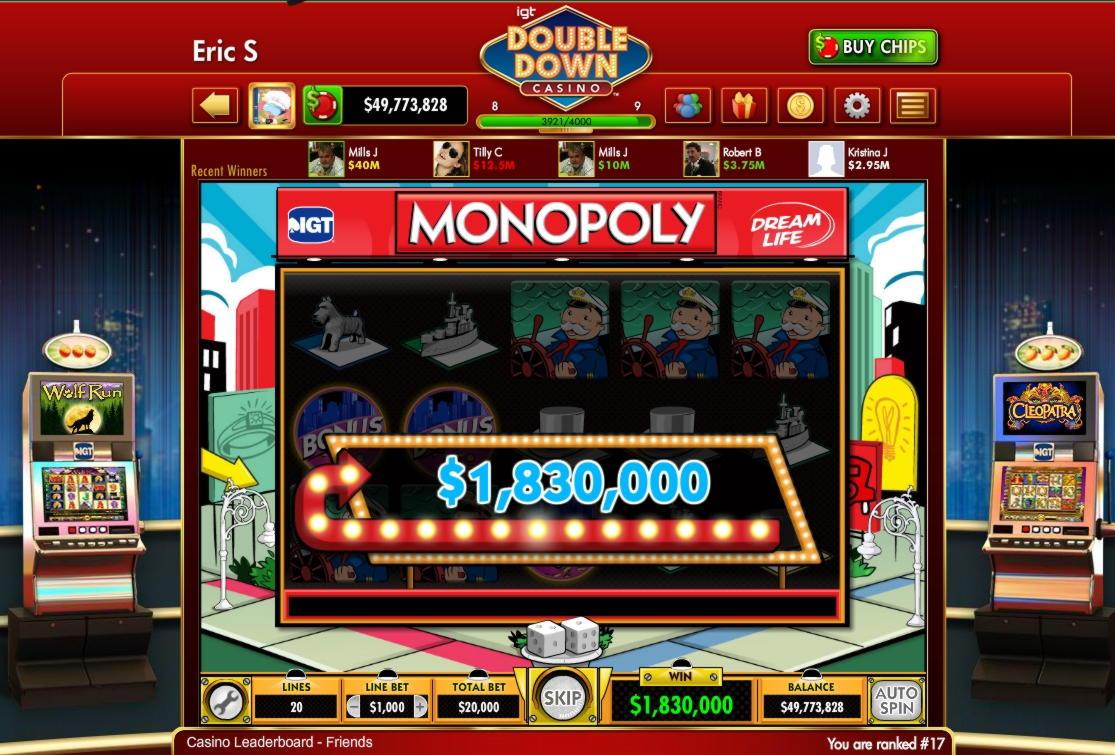€ 575 ชิปฟรีที่ Miami Club Casino