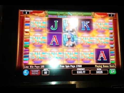 € 290 ทัวร์นาเมนต์ที่ Royal Ace Casino