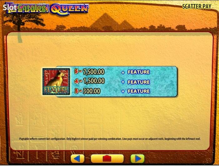 คาสิโนชิปฟรี EUR 695 ที่ Lucky Red Casino