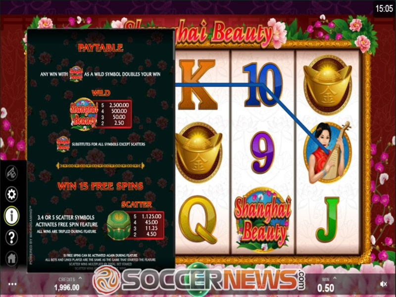 22 Loyalty Free Spins! at Eclipse Casino