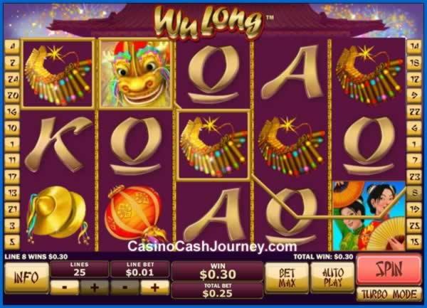 € 105 การแข่งขันสล็อตฟรีโรลมือถือที่ Cafe Casino
