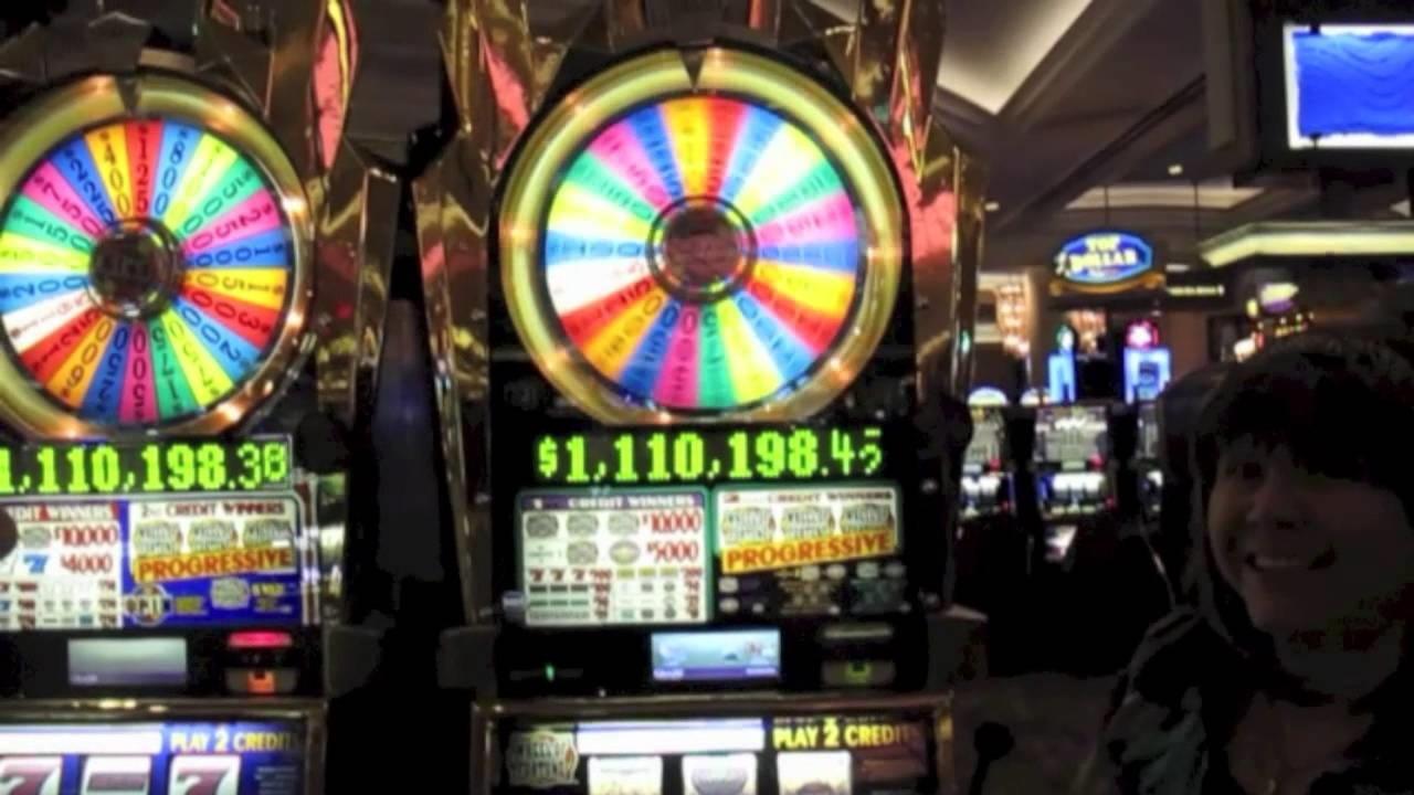 EUR 1700 ไม่มีคาสิโนโบนัสเงินฝากที่ Lincoln Casino