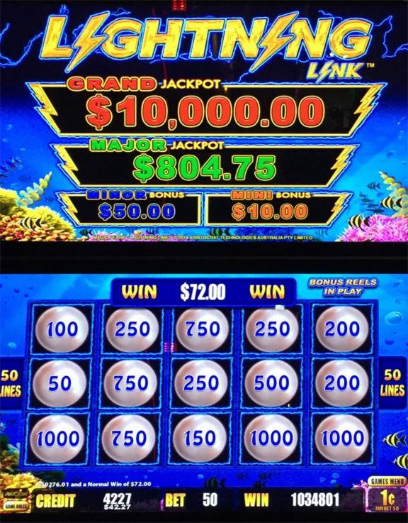845% ยินดีต้อนรับโบนัสที่ BoVegas Casino