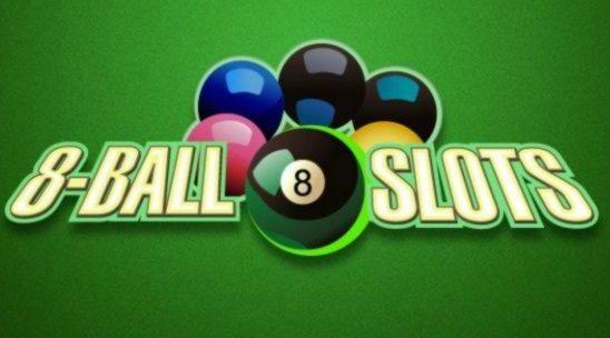 Eur 275 Mobile freeroll slot tournament ที่ Planet 7 คาสิโน