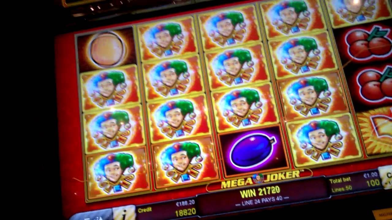 40 ฟรีสปินที่คาสิโนที่ Red Stag Casino