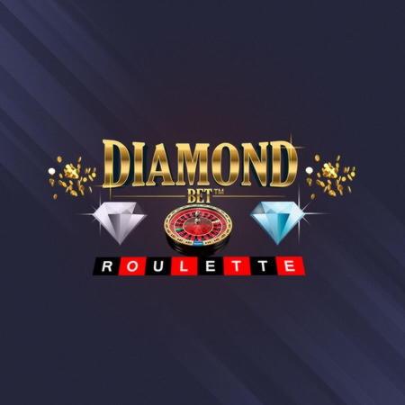 920% โบนัสคาสิโนสมัครที่ดีที่สุดที่ Supernova Casino