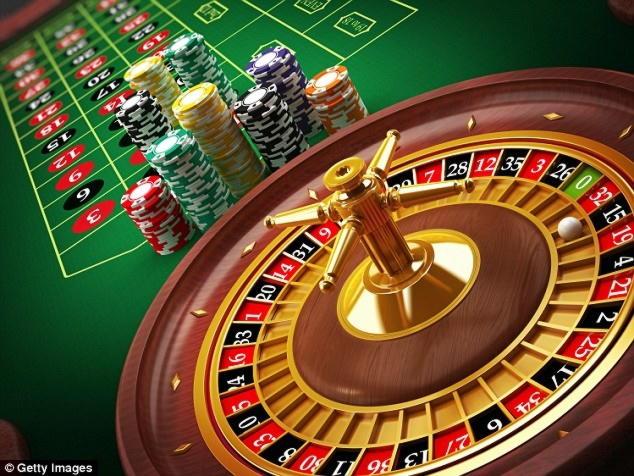 $ 3215 ไม่มีรหัสโบนัสเงินฝากที่ Cherry Jackpot Casino