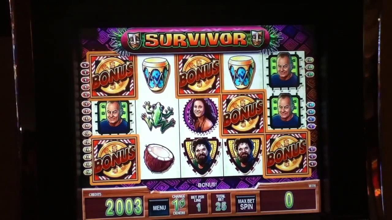 710% โบนัสจับคู่ที่ Royal Ace Casino