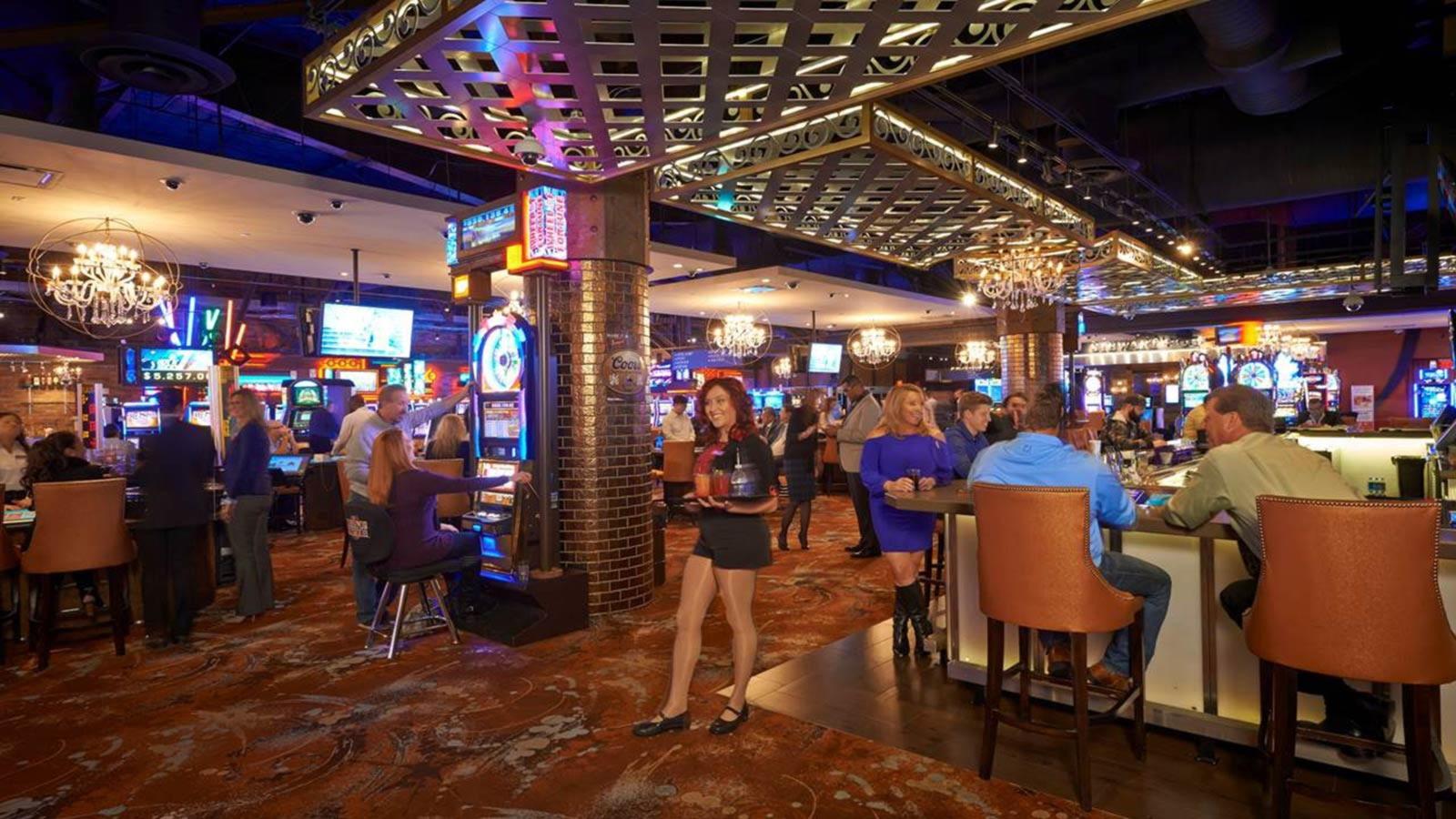 225 ฟรีสปินไม่มีการฝากที่ Fair Go Casino