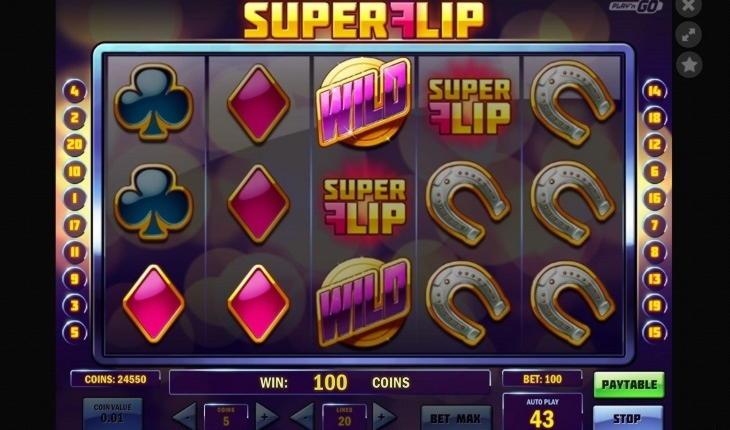 $ 3730 ไม่มีโบนัสคาสิโนเงินฝากที่ Uptown Aces Casino