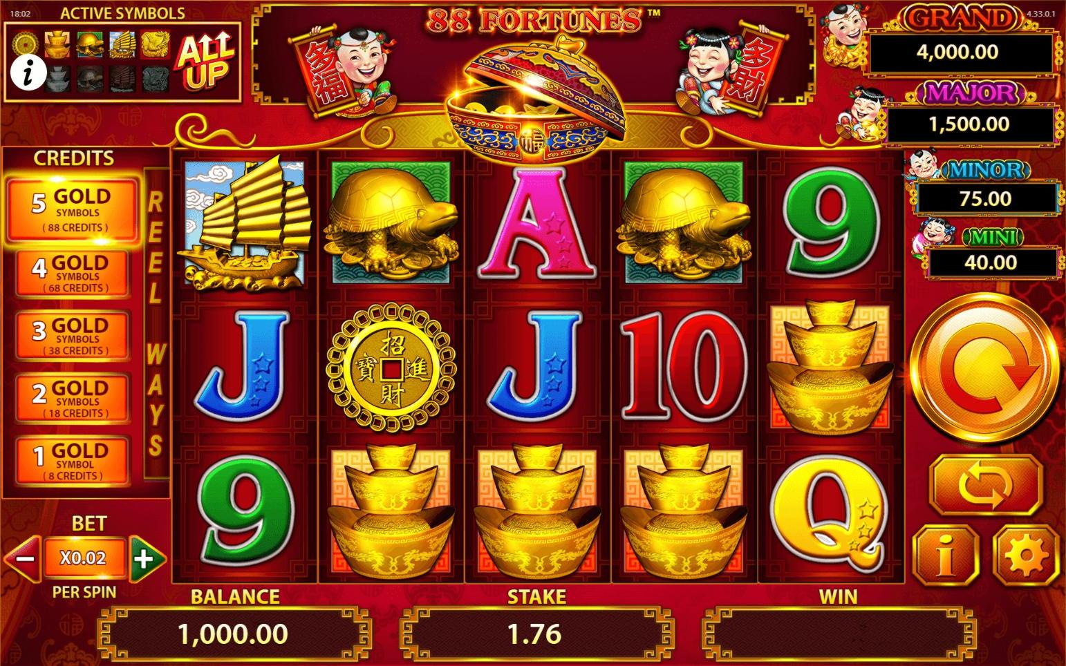€ 430 การแข่งขันสล็อตฟรีโรลมือถือที่ Eclipse Casino
