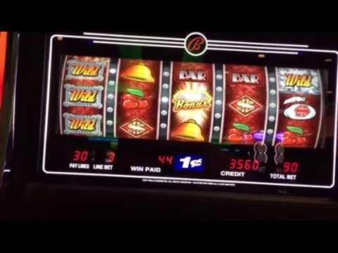 275 ฟรีสปินไม่มีเงินฝากที่ Cafe Casino
