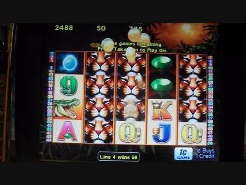 250% ยินดีต้อนรับโบนัสที่ Miami Club Casino