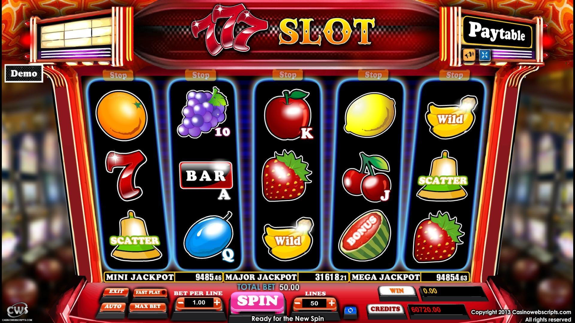 $ 44 ทัวร์นาเมนต์คาสิโนฟรีที่ BoVegas Casino