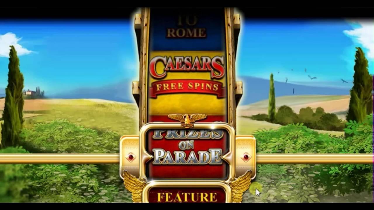 คาสิโนฟรี 250 หมุนที่ Raging Bull Casino