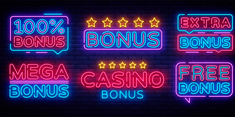 35% Casino match bonus at Slots Of Dubai Casino