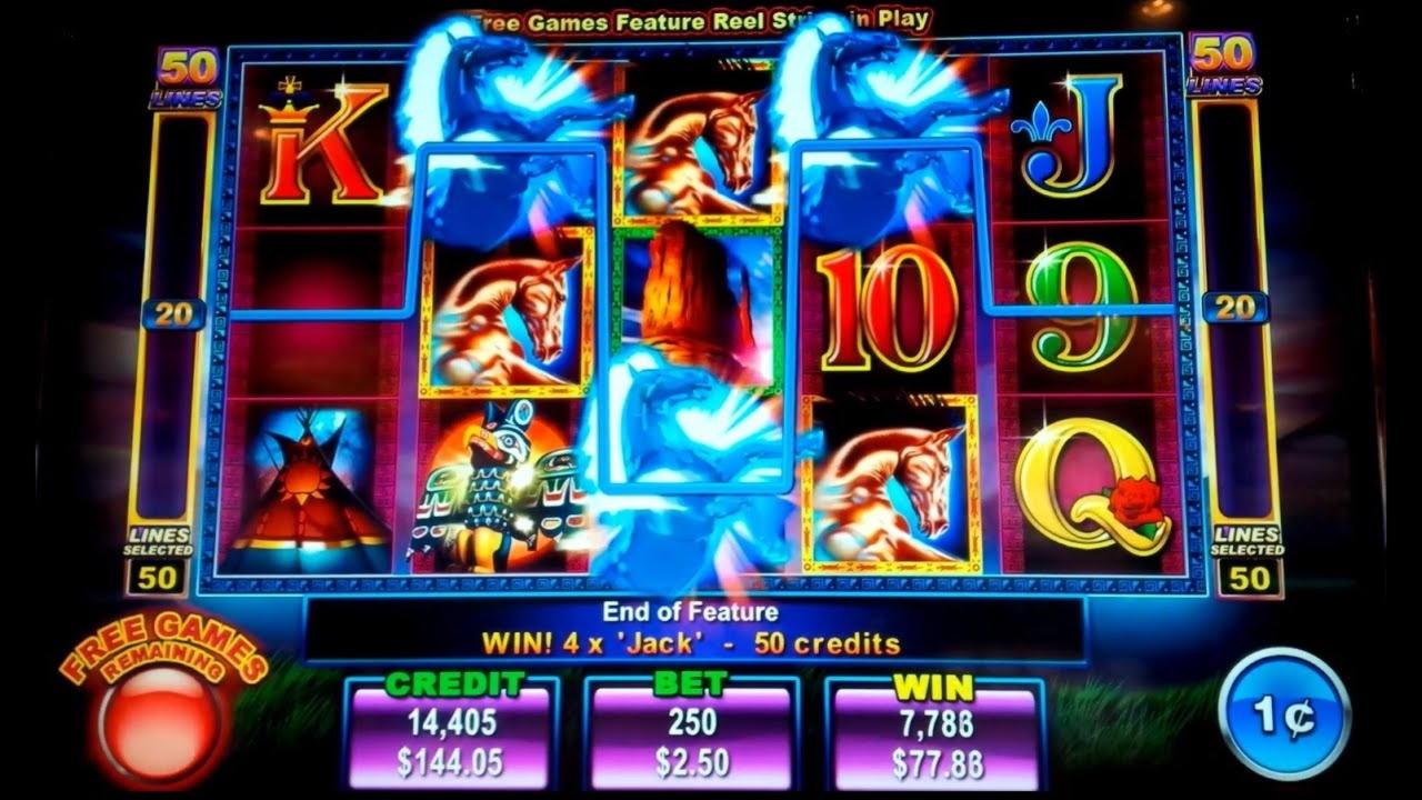222 Free Casino Spins at Italy Casino