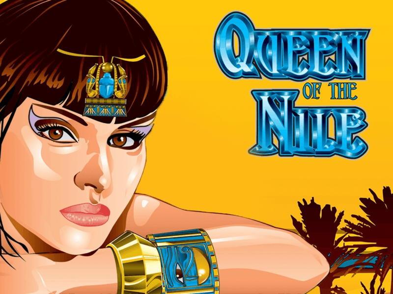 € 495 ทัวร์นาเมนต์สล็อตฟรีโรลประจำวันที่ Golden Lion Casino